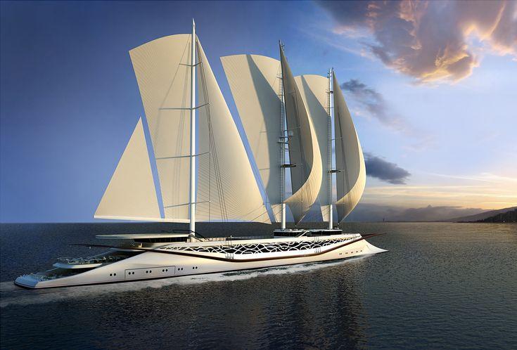 Phoenicia-Sailing-Yacht-concept-by-Igor-Lobanov-4.jpg 2.498×1.692 píxeles