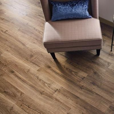 33 best laminate flooring for kitchen/hallway redo images on pinterest