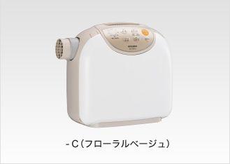 三菱電機 ふとん乾燥機:AD-S80LS
