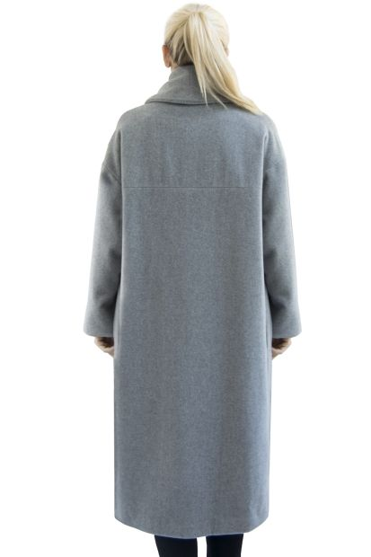 http://www.theaurora.studio/index.php/the-fold-coat-grey.html