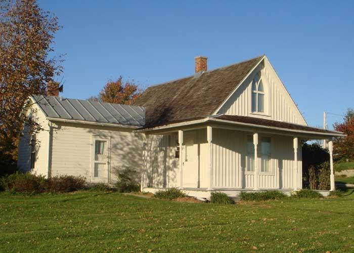 8 Gothic Farmhouse Ideas Building Plans Online 57946