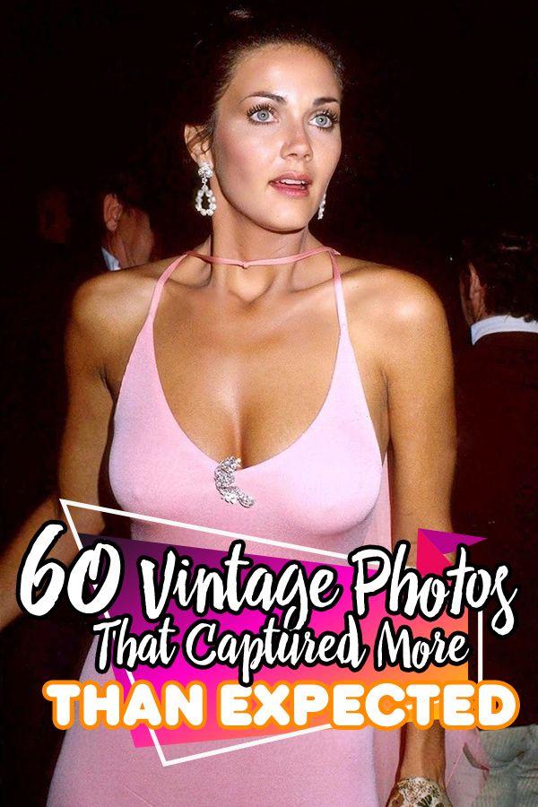 68 Vintage Photos So Beautiful We Can T Look Away Linda Carter Gal Gadot Wonder Woman Lynda Carter