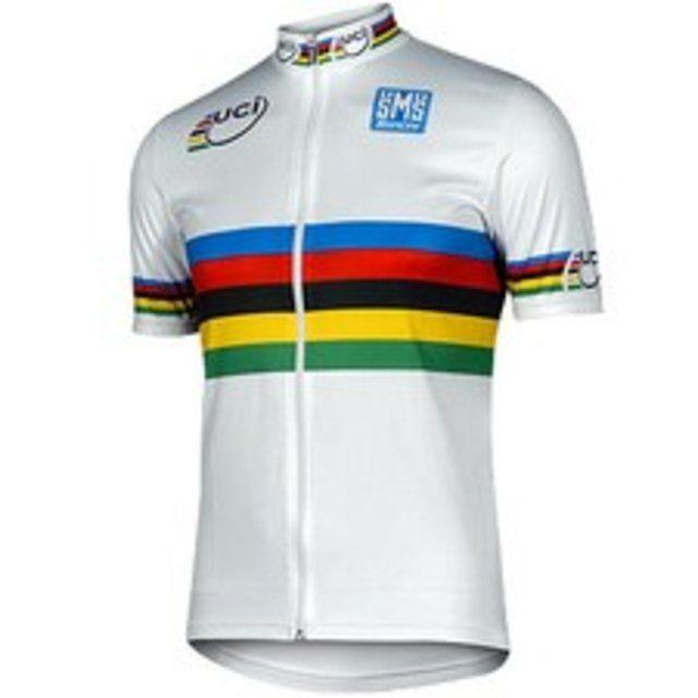world champion cycling shirt - Google Search