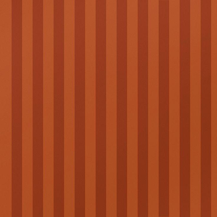 Warwick Fabrics : MILA SAFFRON