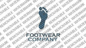 Fashion,Low Budget Logo Templates by Oldman