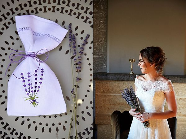 Ο μποεμ γαμος με λεβαντα στη Μονεμβασιά που μοιράστηκε μαζί μας ο φωτογράφος Sotiris Tsakanikas είναι απλά... τέλειος. Από το θέμα του γαμου με τη λεβάντα,