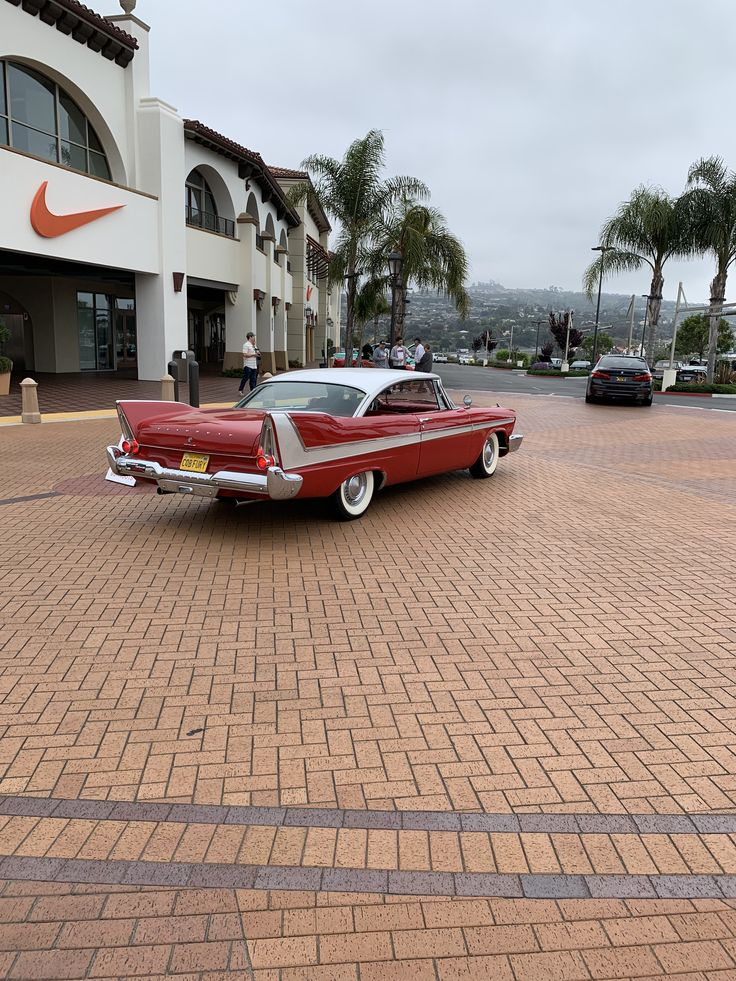Pin by WestCallaCycles on Cars and Coffee,San Clemente,CA 05/04/2019 | Cars, coffee, San ...