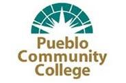 pueblo community college - Bing Images