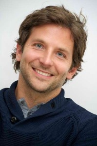 Bradley Cooper - 2011 Sexiest Man Alive.  Oh, yes he is!!!!