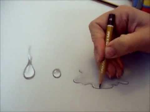 carta grigia , matita HB, carboncino, matita bianca