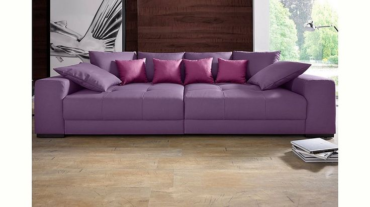 yourhome online big sofa shop bestellen online shop studio couch day ...