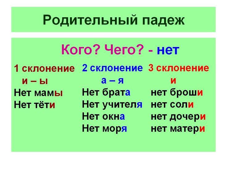 Miksike рабочие листы русский язык 2 класс