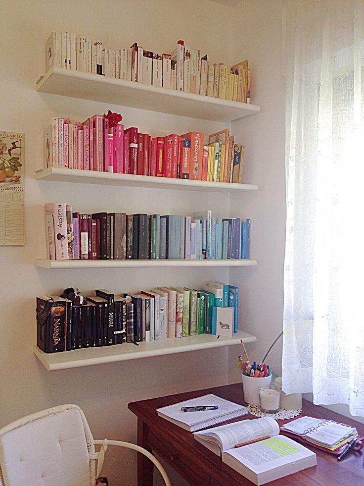 1000 ideas about study corner on pinterest home studio for Cuarto universitario