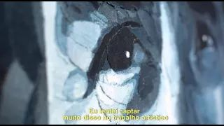 Instituto Ayrton Senna - YouTube