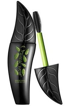 Cruelty-Free Drugstore Makeup Finds | Physicians Formula Organic Wear 100% Natural Origin Lash Boosting Mascara