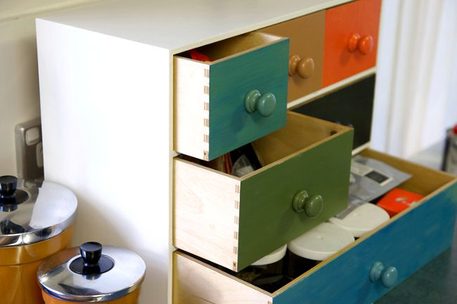Die besten 17 Bilder zu Ikea auf Pinterest Bücherregale, Ikea - eckbank küche ikea