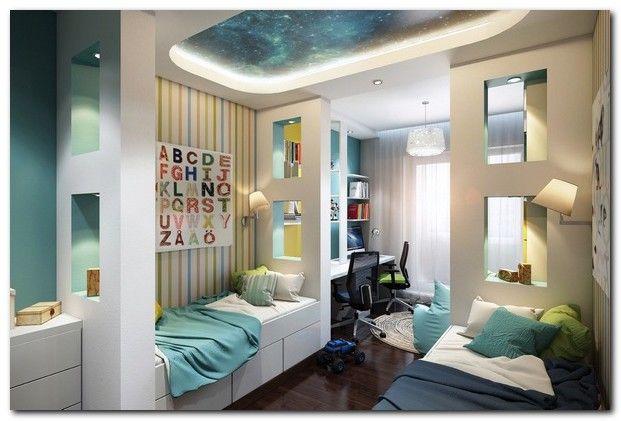 детская комната план - Поиск в Google