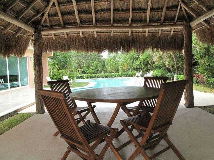 Мексика - Продаются апартаменты в Пуэрто-Авентурас на Карибском побережье https://www.youtube.com/watch?v=n2FqAd3bLlQ #house #apartments #villa #property #business #realestate #Mexico #Мексика #вилла #недвижимость #дом #риелтор #investment #Рига #hotel #Карибы #инвестор #investor #commerce #trade