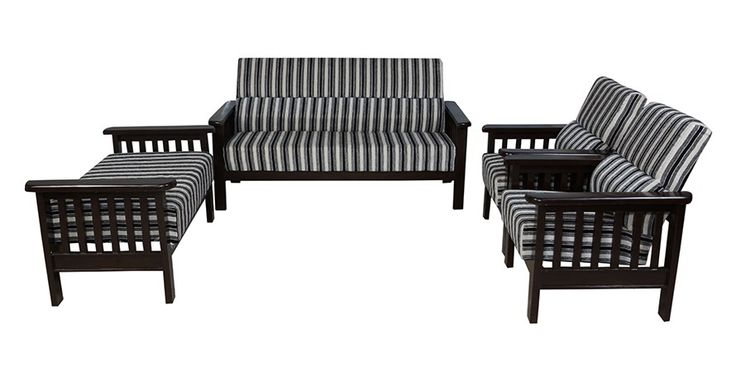 Best Buy Bantia Cerritos Sofa Set Online India At Best Price 400 x 300