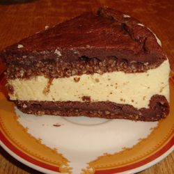tort cu crema de lamaie sectiune_dukan diet