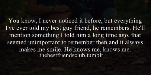 274 Best Images About Friendship Qoutes On Pinterest