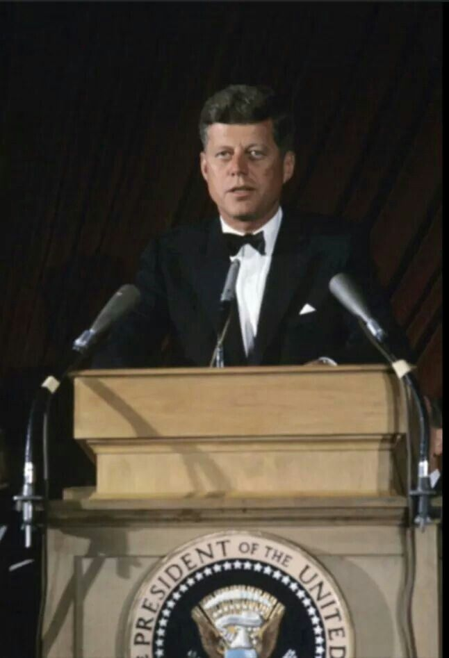 Pin By Barbara Grace Brown On Jfk John F Kennedy John Kennedy Jfk