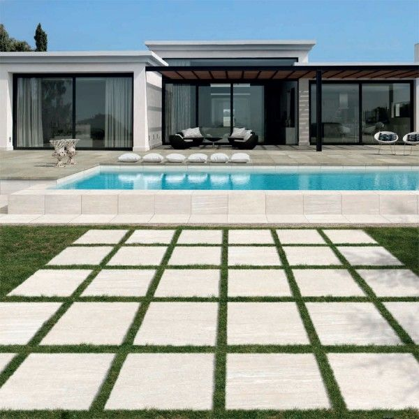 1000 Images About Great Outdoor Spaces On Pinterest It Is Dark Beige And