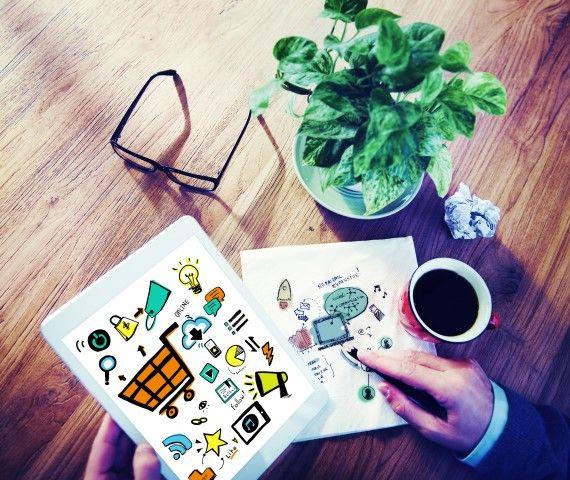 WordPress'te Çalışmaya Başlamadan Önce İhtiyaç Duyacağınız 10 Önemli Madde | Cloudnames Türkiye Blogu