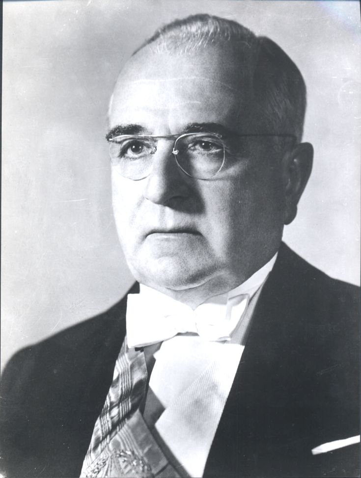 Presidente Getúlio Vargas                                                                                                                                                                                 Mais