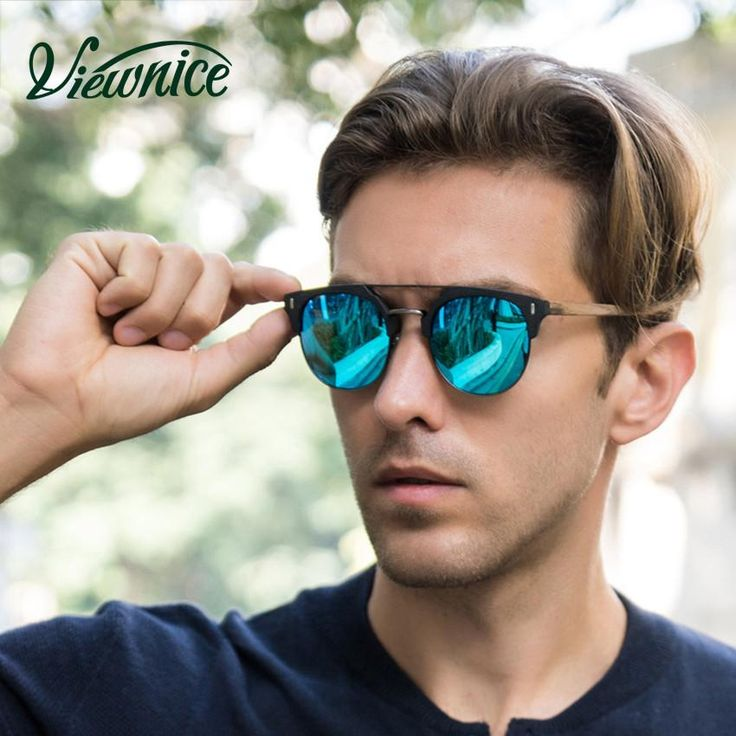 On sale now at Deals Over Coffee!  Viewnice Gafas de... check it out here http://dealsovercoffee.com/products/viewnice-gafas-de-sol-cat-eye-fashion-vintage-male-polarized-wooden-sunglasses?utm_campaign=social_autopilot&utm_source=pin&utm_medium=pin #dealsovercoffee