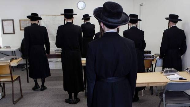 Quebec police started probing the Lev Tahor ultra-Orthodox Jewish sect after hearing nearly two years ago of allegations that teen-aged girls were confined in basements and married by force to older men, according to unsealed search-warrant applications.  The court documents also allege that children from other countries were brought to the Hasidic community to be married after false reasons were given in the immigration process.