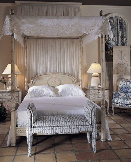 25 best Country bedding images on Pinterest