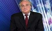 Jornal da Globo - Soviéticos não conseguiram desenvolver a ilha de Cuba, diz Arnaldo Jabor | globo.tv