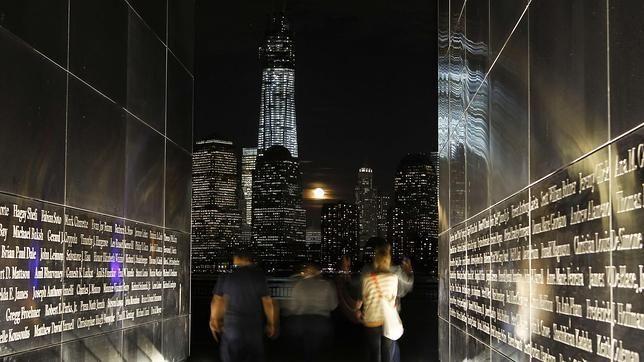 Direcciones clave y rutas detalladas para exprimir una escapada a Nueva York