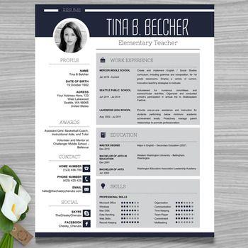 Free Resume Builder Reviews cover letter free creative resume happytom co Reganvelasco Com