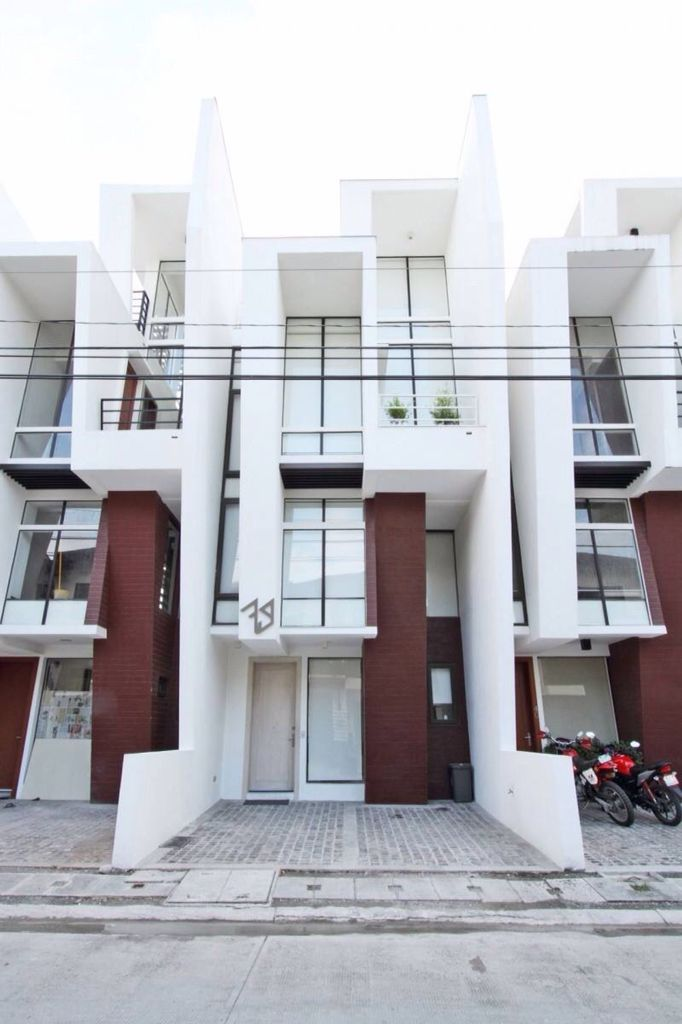 Apartment Building Designs Philippines Full Image For Two Storey