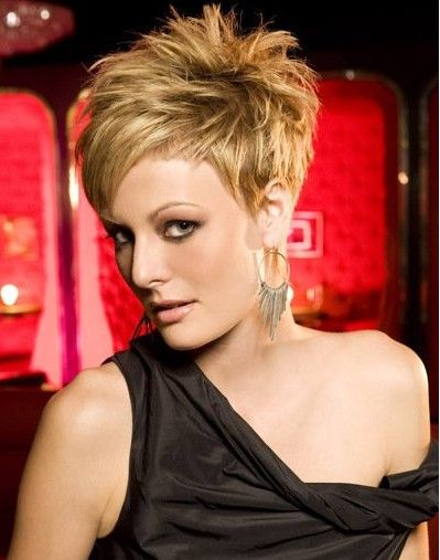 haircuts for 40 year 78 best hair amp make up images on hairdos 6009