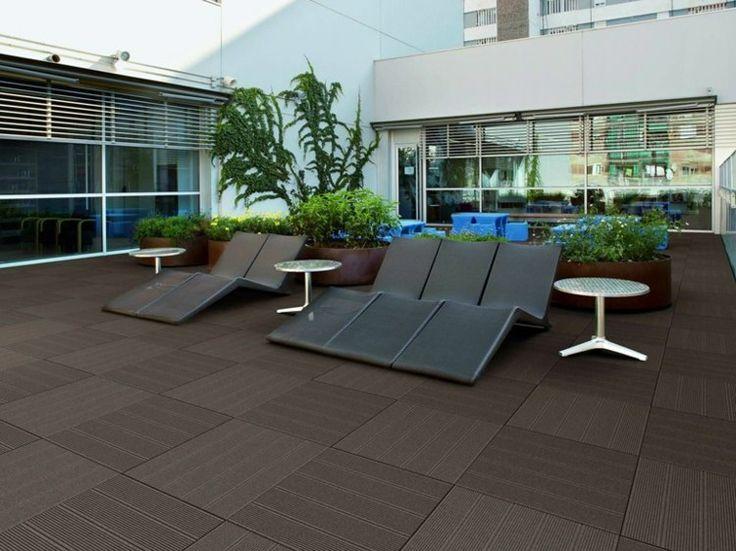 A 17 legjobb ötlet a következőről: carrelage terrasse a ...