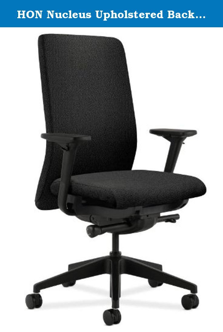 10 Best ideas about Adjustable Computer Desk on Pinterest  : 4e026c31cc0856d24df915f2f5553e5e Office Chair <strong>Replacement Parts</strong> from www.pinterest.com size 736 x 1095 jpeg 55kB