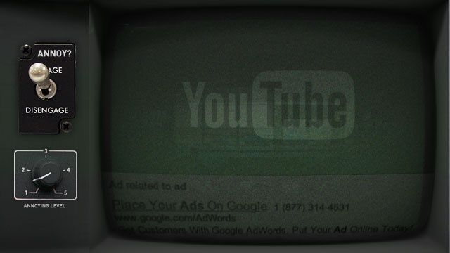 How to Fix All of Your Biggest YouTube Annoyances: Hide Comments, Turn Off Autoplay, and More