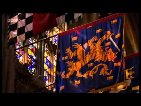Chivalry And Betrayal: The Hundred Years War, Episode 1: Trouble In The Family 1337-1360 - YouTube