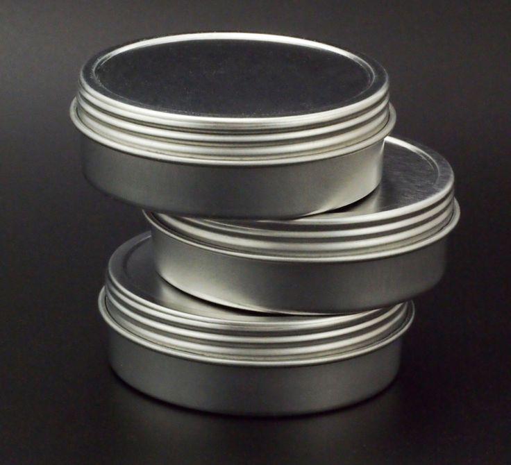 3 round barattoli - maneggevole e sicura per l'artigianato - oncia 2 o 4 ounce di UnkamenSupplies su Etsy https://www.etsy.com/it/listing/123295159/3-round-barattoli-maneggevole-e-sicura
