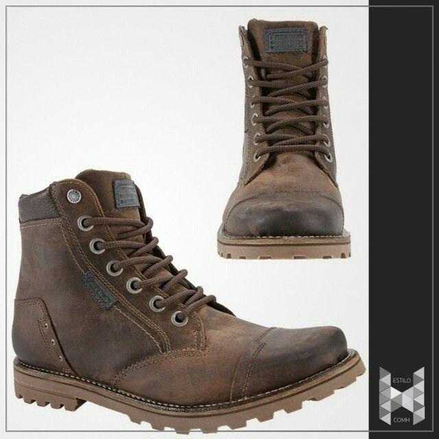 #bootaddict #bootbarn #boots #brogues #casual #fashion #fasion #flatshoes #handmadeshoes #kickers #kicks #malemodel #men #menfasion #mensneakers #nice #oxfordshoes #sapato #sepatu #sepatudistro #sepatupria #shoes #streetstyle #modamasculina #estilocomh #estilomasculino #menshoes @freewayshoes #Freeway