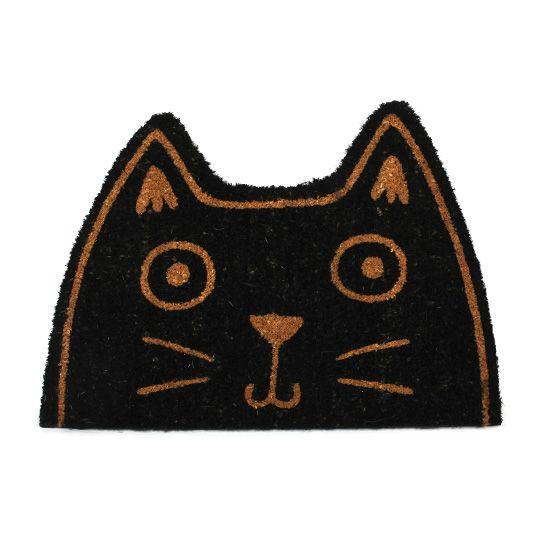 Придверный коврик 'Kitty'