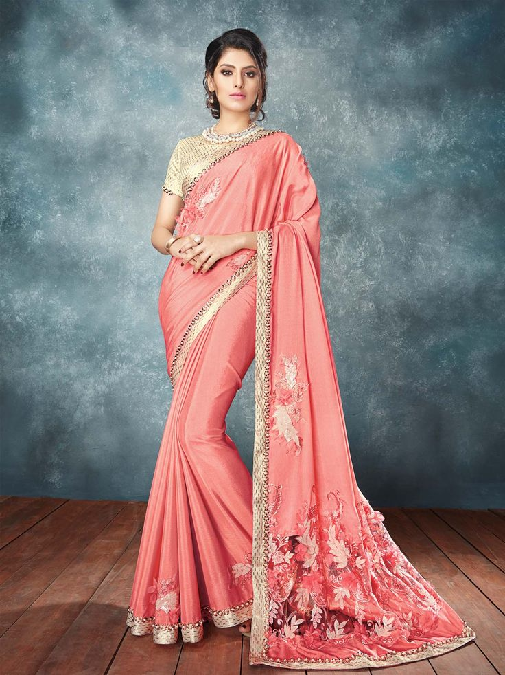 Georgette Lace Work Wedding & Bridal Designer Saree Buy DesignerSaree#GeorgetteSaree #collection only at #Mayloz  Link :- http://bit.ly/2o8Ve5s  100% #original Products  #WorldWideExpressShipping  #EasyReturnPolicy  #FastestWebsite  #CustomStitching  #mayloz #DesignerSaree #buyWedding Saree #onlinebuySaree