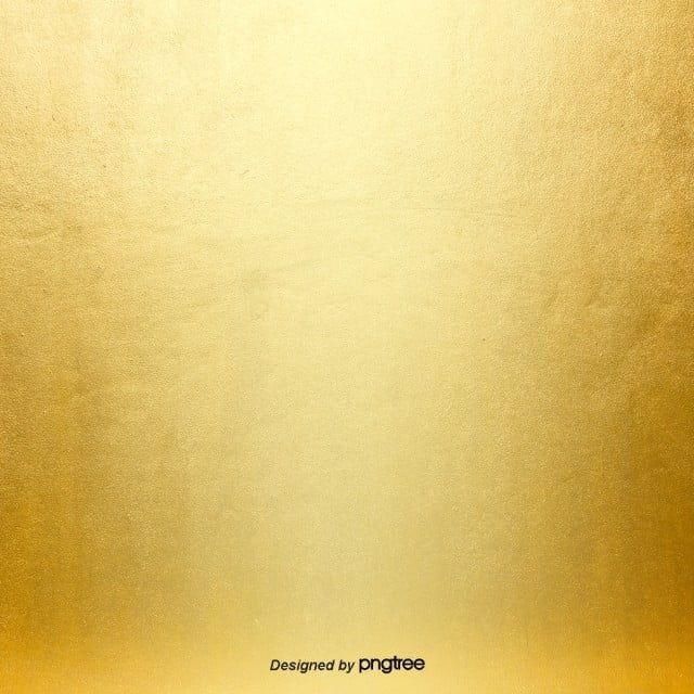 Textura De Fondo Con Textura De Oro Clipart De Oro Textura De Oro Fondo De Oro Png Y Psd Para Descargar Gratis Pngtree Gold Texture Background Gold Background Textured Background