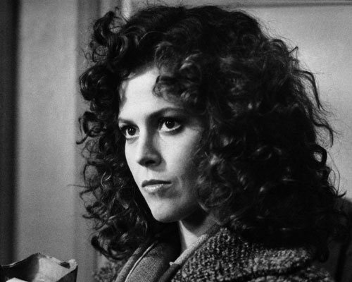 Image result for Sigourney Weaver,