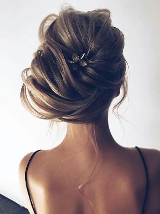 "We're Hiring Salon Staff, "" #HairDresser / #HairStylist Unisex"" interview will be held in Ludhiana, Hoshiarpur, Chandigarh, Patiala, Hissar, Panipat, Amritsar, Bathinda, Mansa, Sangrur, Gurdaspur. Date:- 26-08-2017 to 30-06-2017    Starting Salary:- 12000 ~ 25000 + Accommodation * Send Your Profile or staff Requirements*   Kainth'z Salon Staff Management Hospo24 📞 +91-9256476287 Email :- Kainthconsultants1@gmail.com"