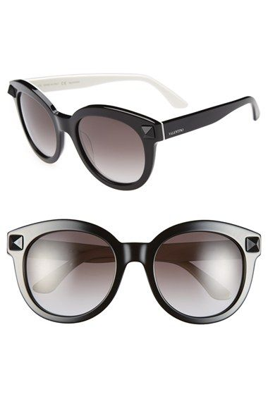 Valentino Glasses Frames 2015 : 17 Best images about Valentino on Pinterest Eyewear ...