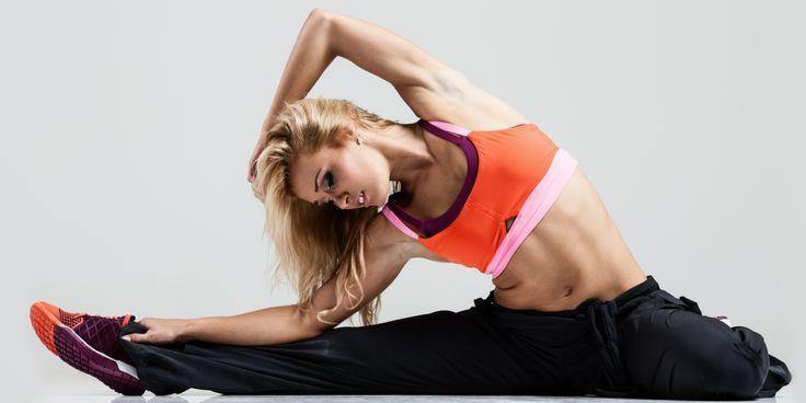 Всё, что нужно для снижения веса и достижения идеальной фигуры — это здоровое питание, целеустремленность, терпение и ежедневное выполнение комплекса физических упражнений. О том, какие упражнения лучше всего способствуют сжиганию жира, вы узнаете из этой статьи.